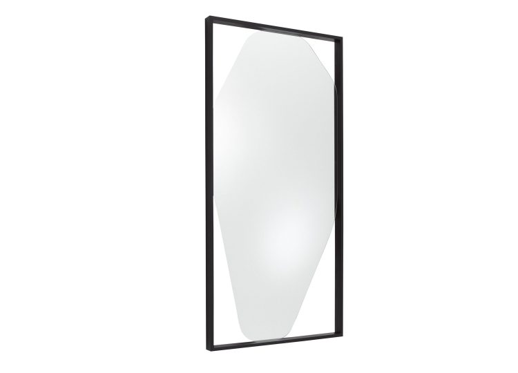 Belize Mirror Large