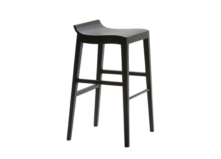 est living domo harley bar stool 750x540