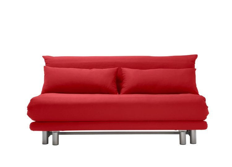 Multy Bed Settee