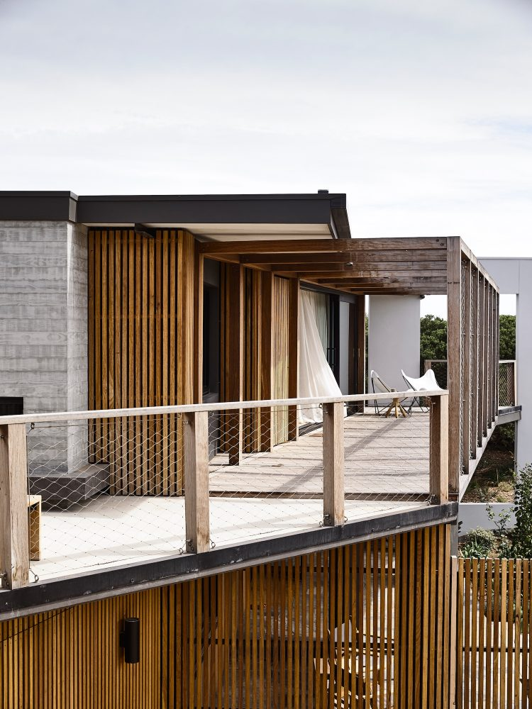 est living dunes whiting architects 08 750x1000