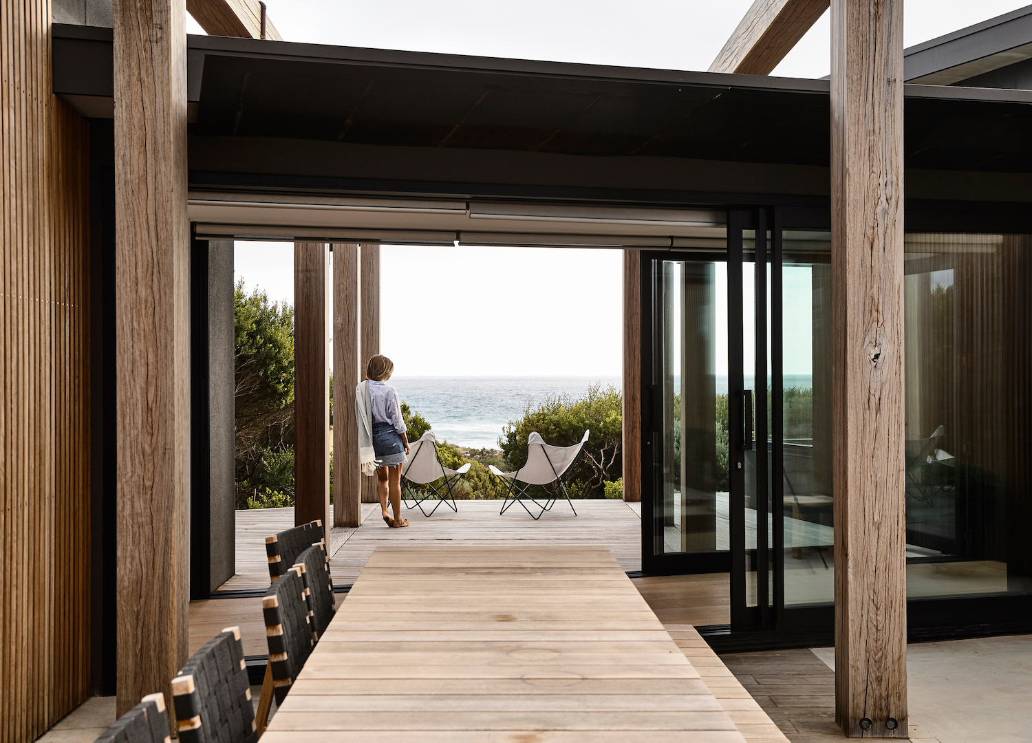 est living dunes whiting architects 20