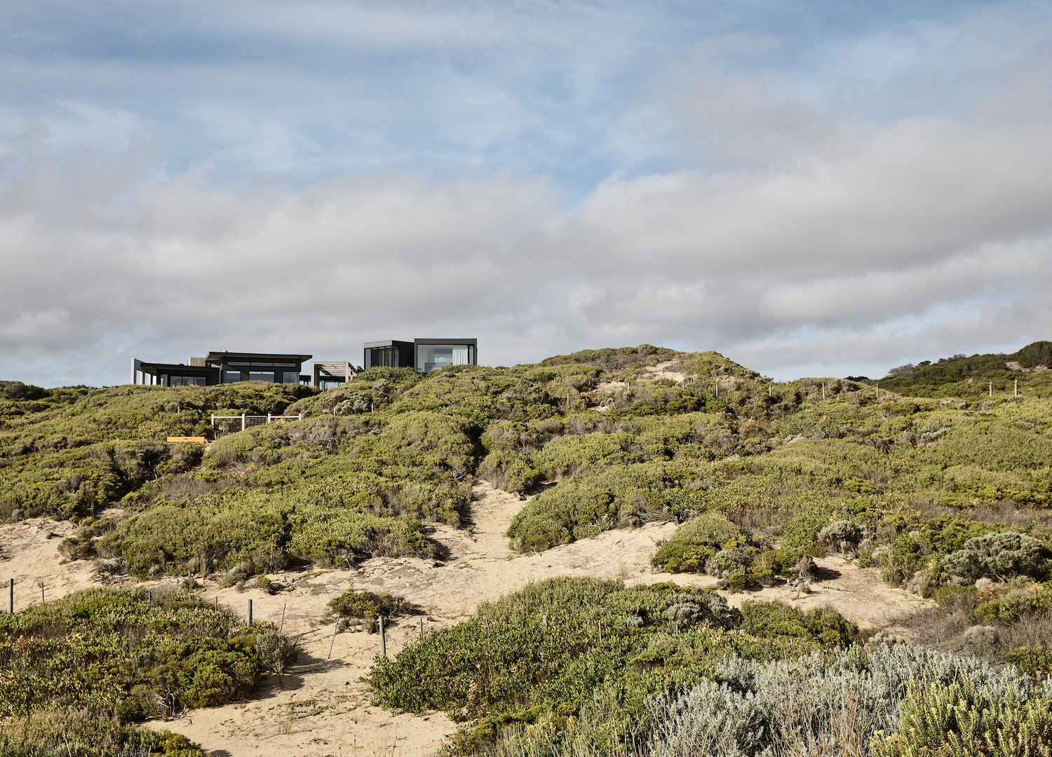 est living dunes whiting architects 23