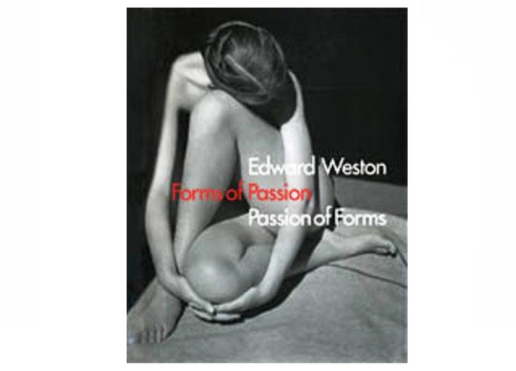est living edward weston forms of passion 01 750x540