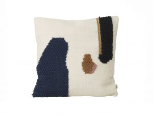 Ferm Living Loop Cushion (Mount)