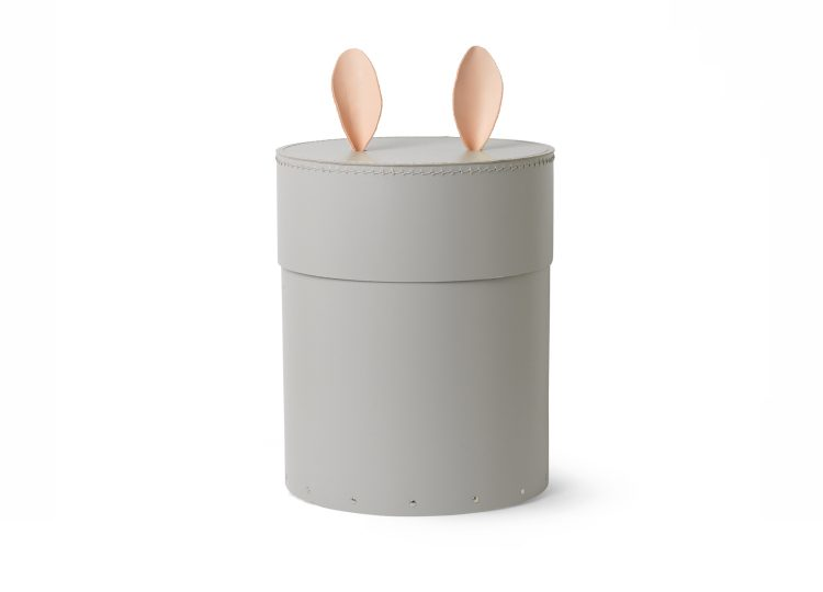est living ferm living rabbit storage box 01 750x540