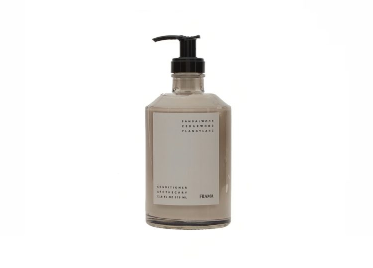 est living frama apothecary conditioner 01 750x540