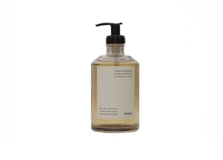 est living frama apothecary hand wash 02 750x540