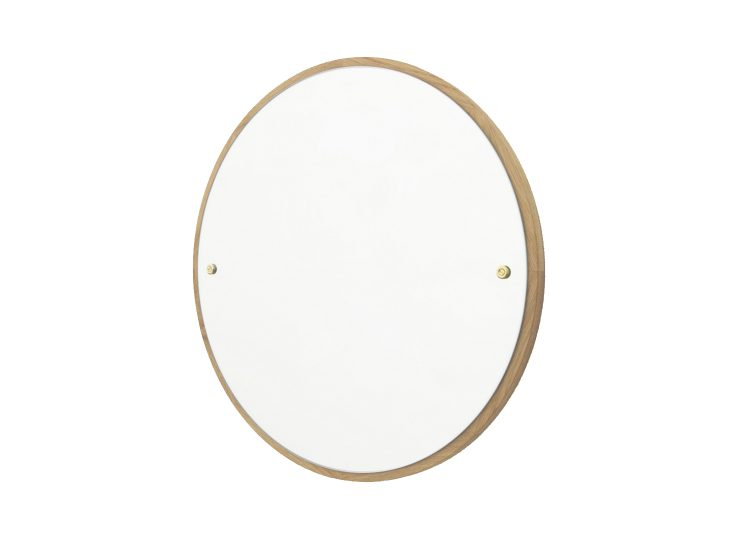 Frama Circle Mirror (XL)