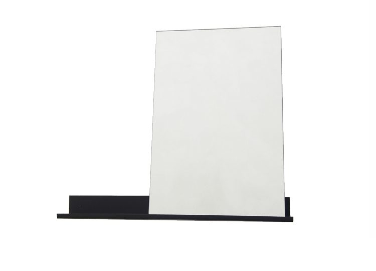 Frama MS-1 Mirror Shelf (L)