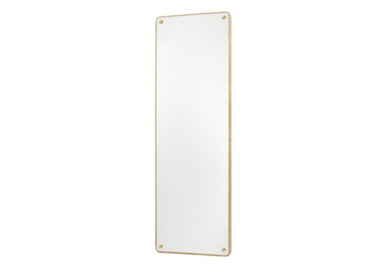 Frama Rectangular Mirror (L)