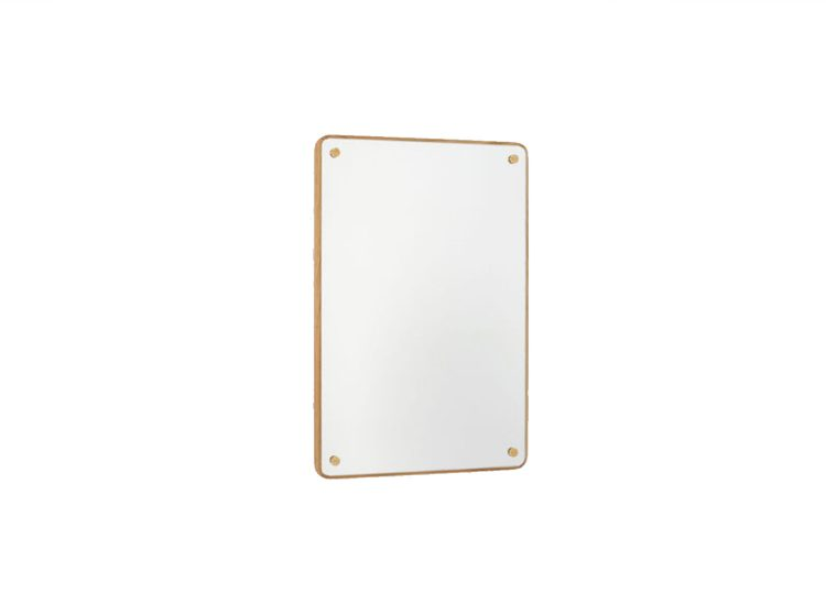 Frama Rectangular Mirror (S)