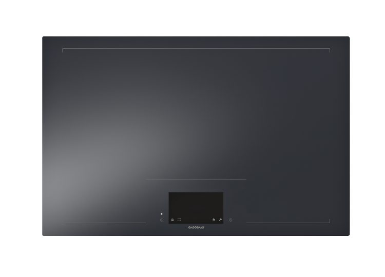 Gaggenau Full Surface Induction Cooktop 400 Series (Frameless)