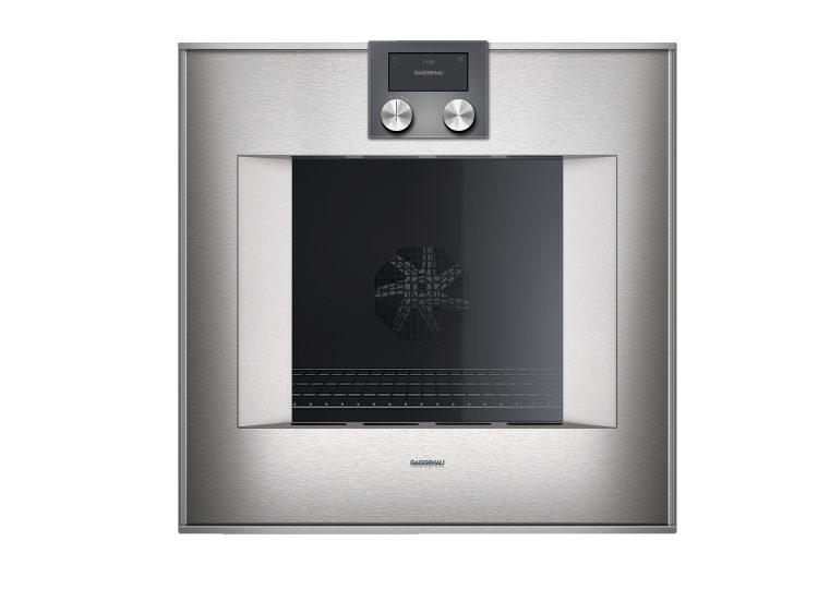 Gaggenau Oven 400 Series