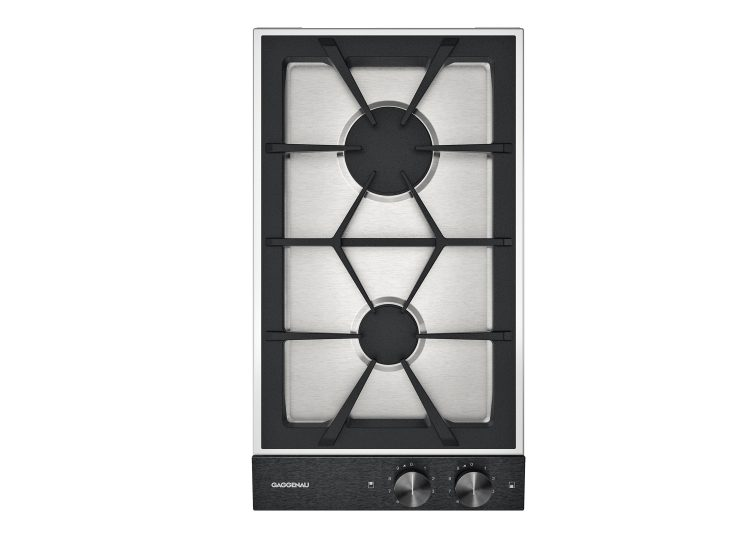 Gaggenau Vario Gas Cooktop 200 Series