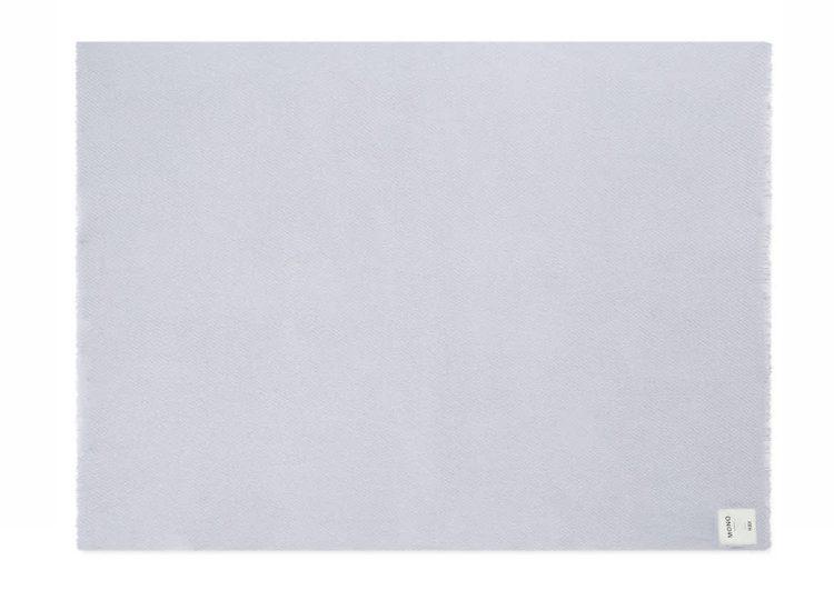 Hay Mono Blanket (Fog)