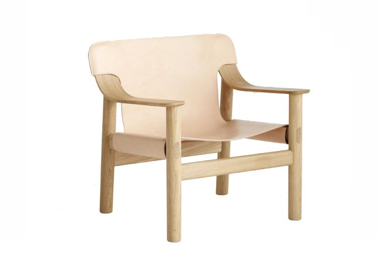 est living hay natural bernard chair 01 750x540