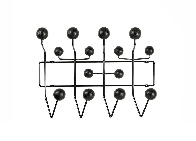 est living herman miller eames hang it all black black 01 750x540