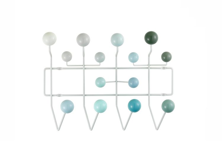 est living herman miller eames hang it all white blue 03 750x540