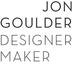 Jon Goulder