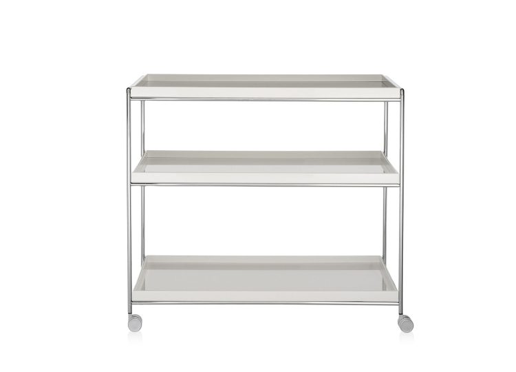 est living kartell trays bar cart 750x540