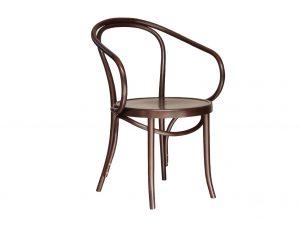 Le Corbusier No. B9 Chair