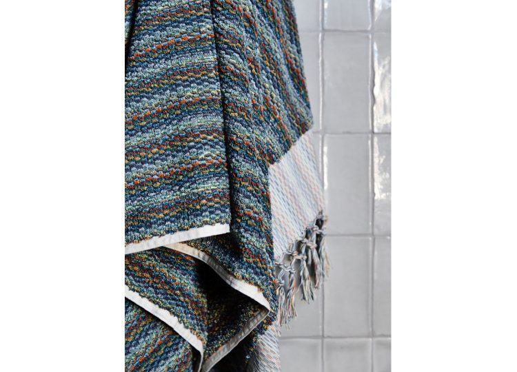 est living loom towels paradise bath towel 01 750x540