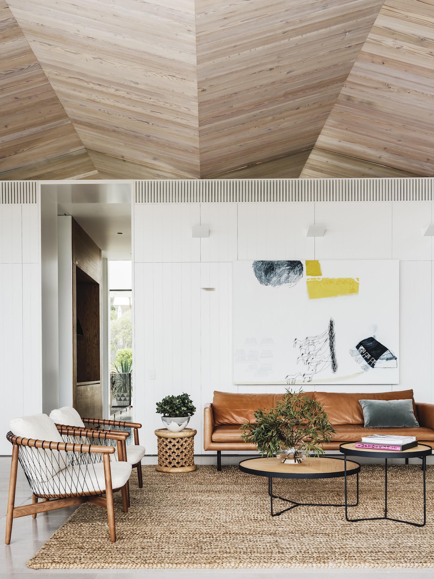 est living madeleine blanchfield architects top ten australian designers 2019
