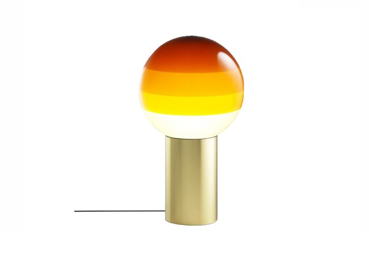Marset Dipping Light Table Lamp
