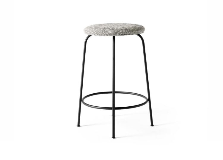 Menu Afteroom Counter Stool