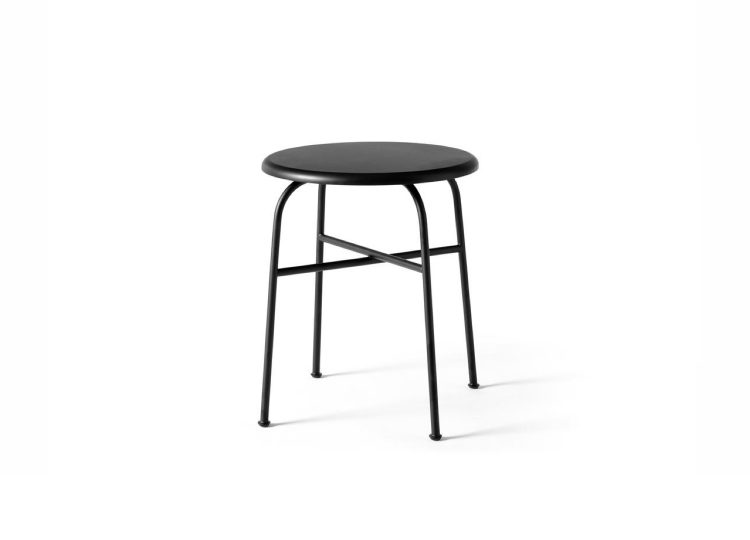est living menu afteroom stool 01 750x540