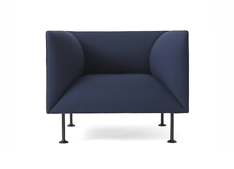 est living menu godot lounge chair 01 750x540
