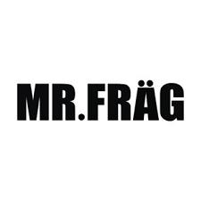 Mr Frag