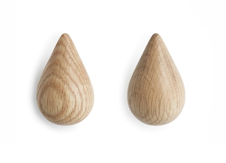 est living normann copenhagen dropit hooks natural 01 750x540