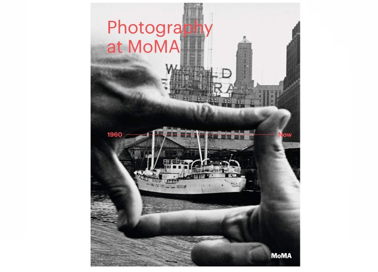 Photography at MoMA: 1960 to Now – Volume II