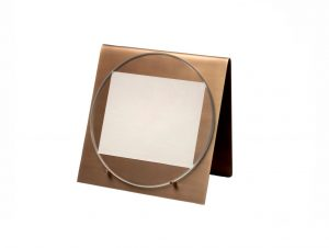 Salvatori Balancing Photo Frame