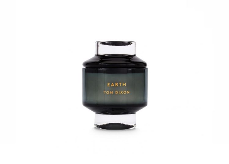 est living tom dixon elements earth candle 01 750x540