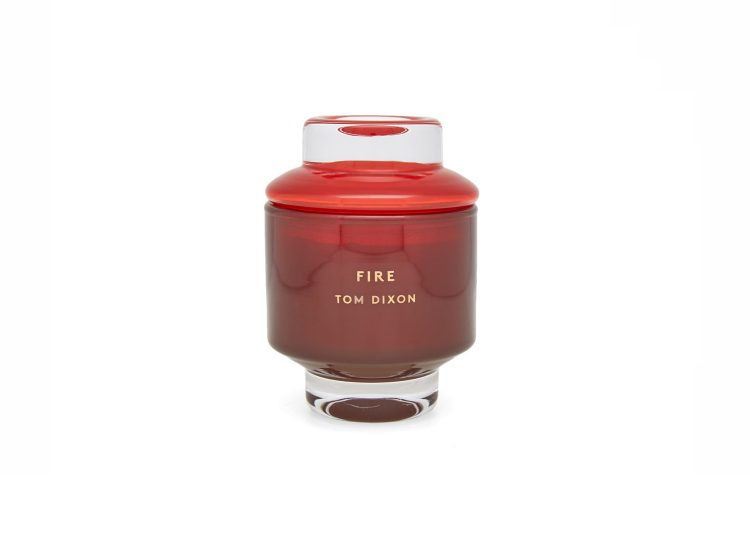 est living tom dixon elements fire candle 02 750x540