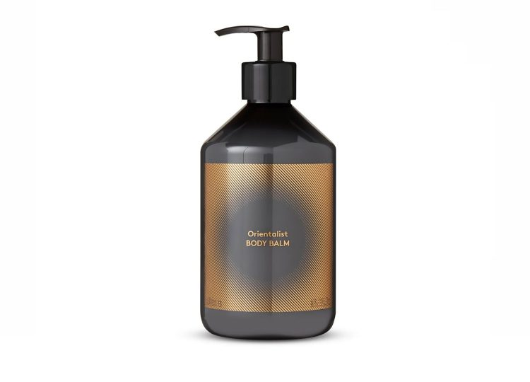 Tom Dixon Orientalist Body Balm