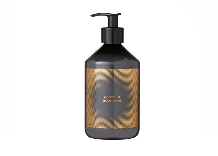est living tom dixon orientalist body wash 01 750x540