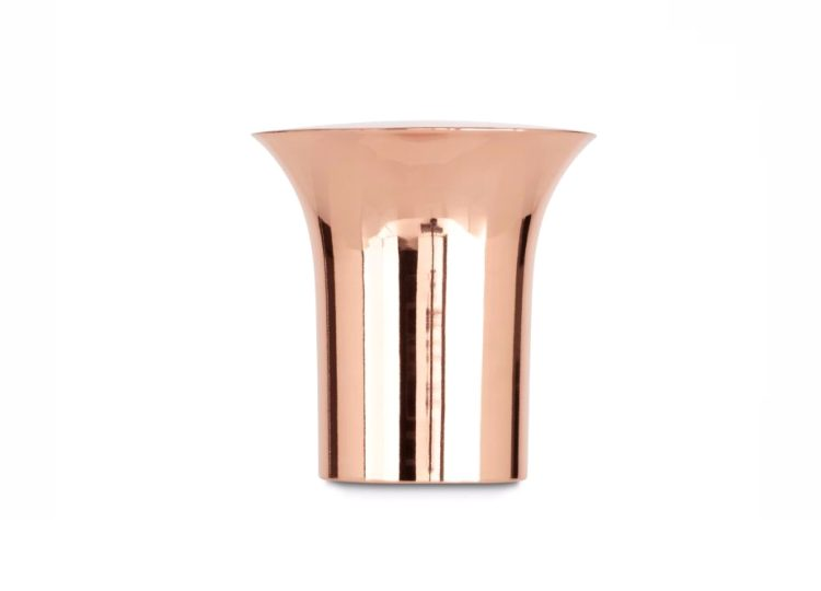 est living tom dixon plum wine cooler 03 750x540