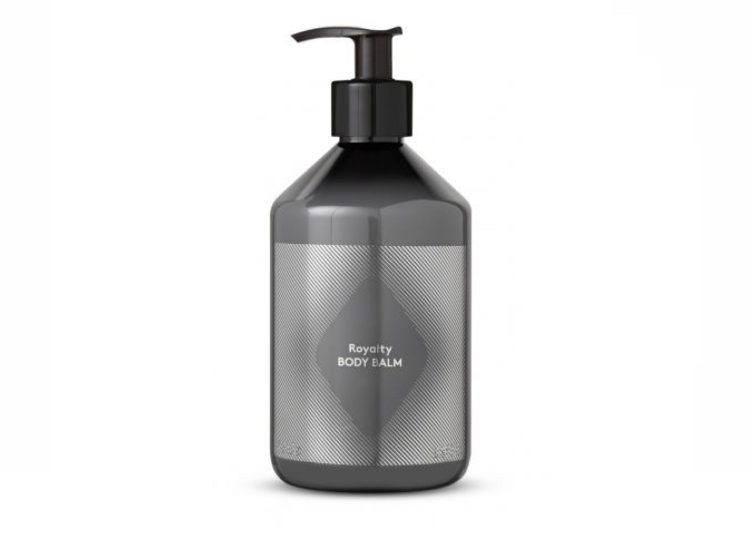 est living tom dixon royalty body balm 01 750x540