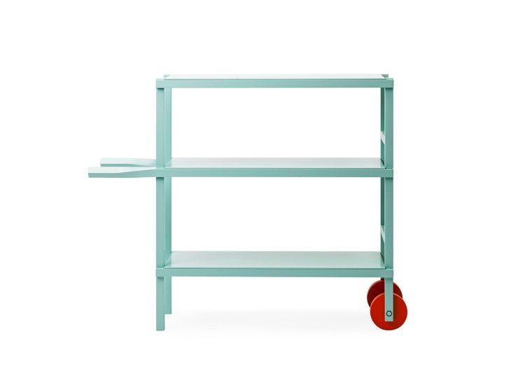 est living truck bar cart 750x540