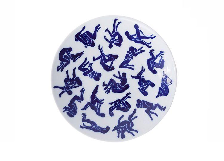 est living viso kamo sutra porcelain plate v06 01 750x540