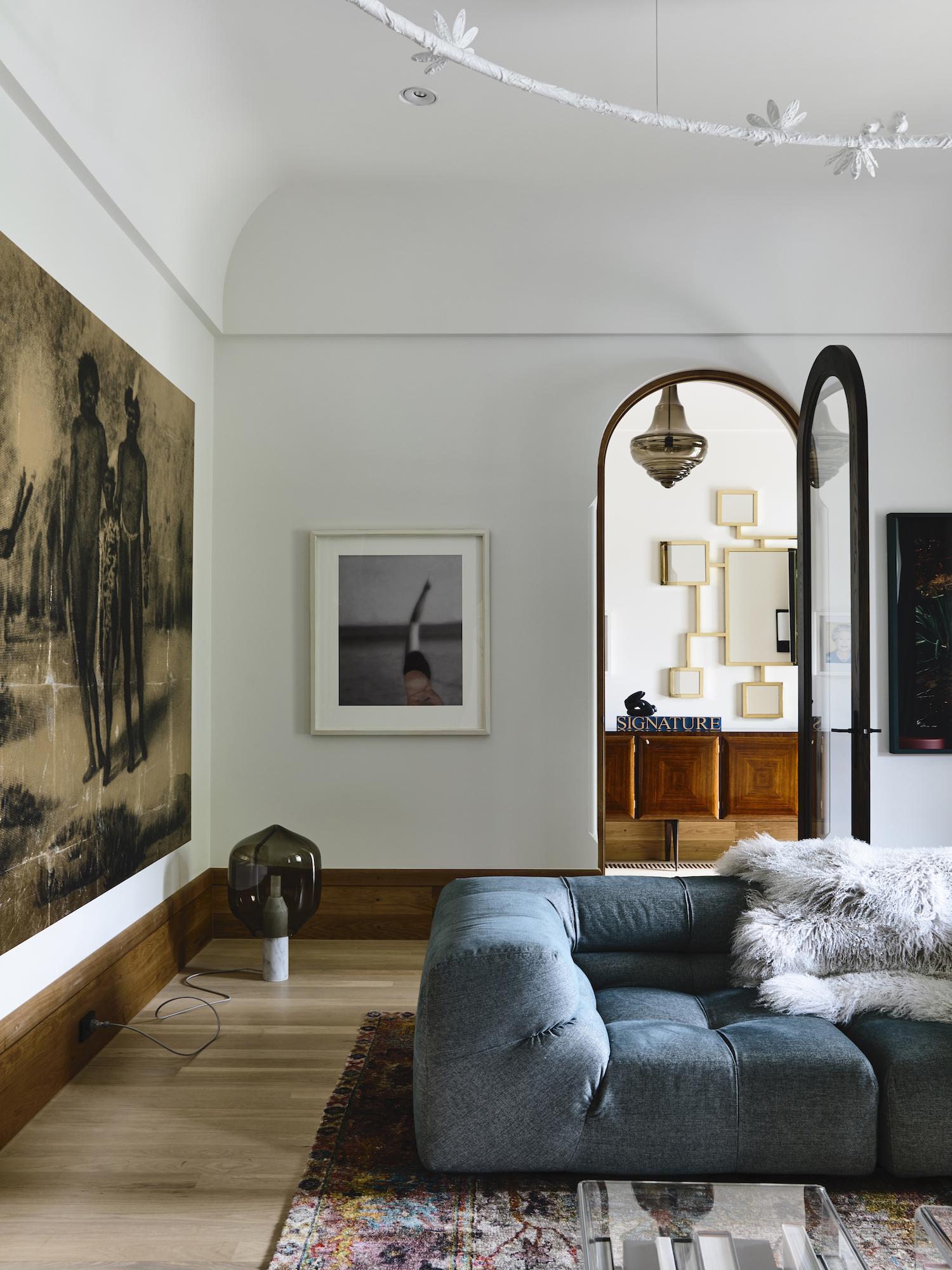 est living be architecture st vincents place 09