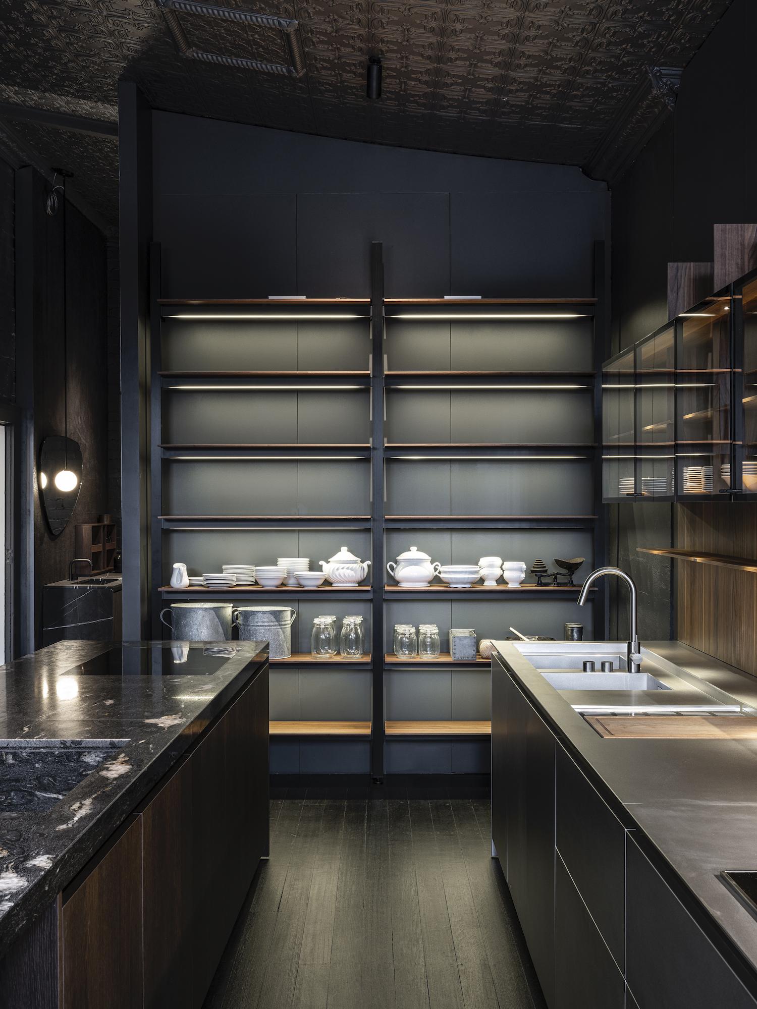 est living best of est boffi melbourne showroom 4