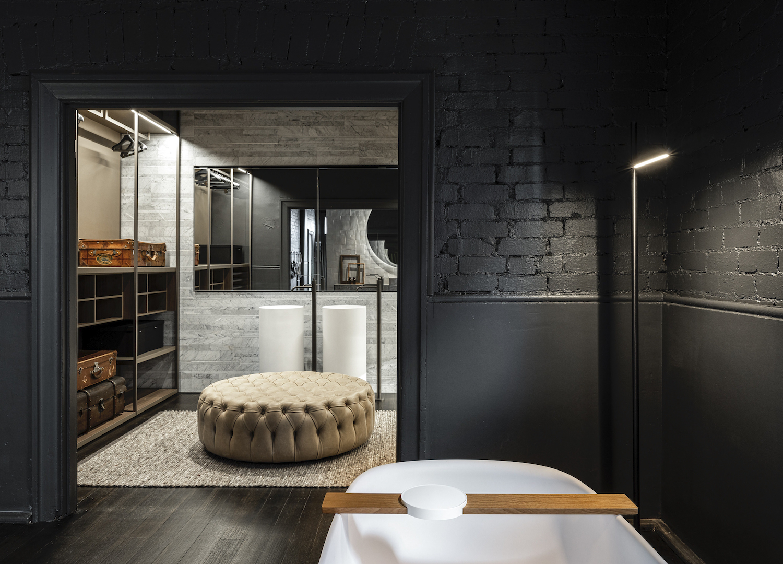 est living best of est boffi melbourne showroom 7