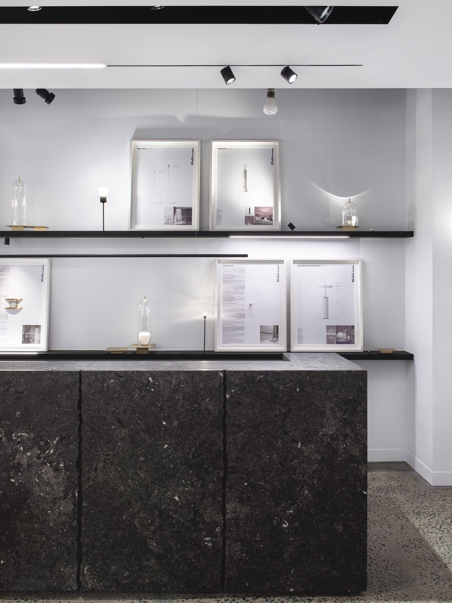 est living best of est vbo melbourne showroom 3