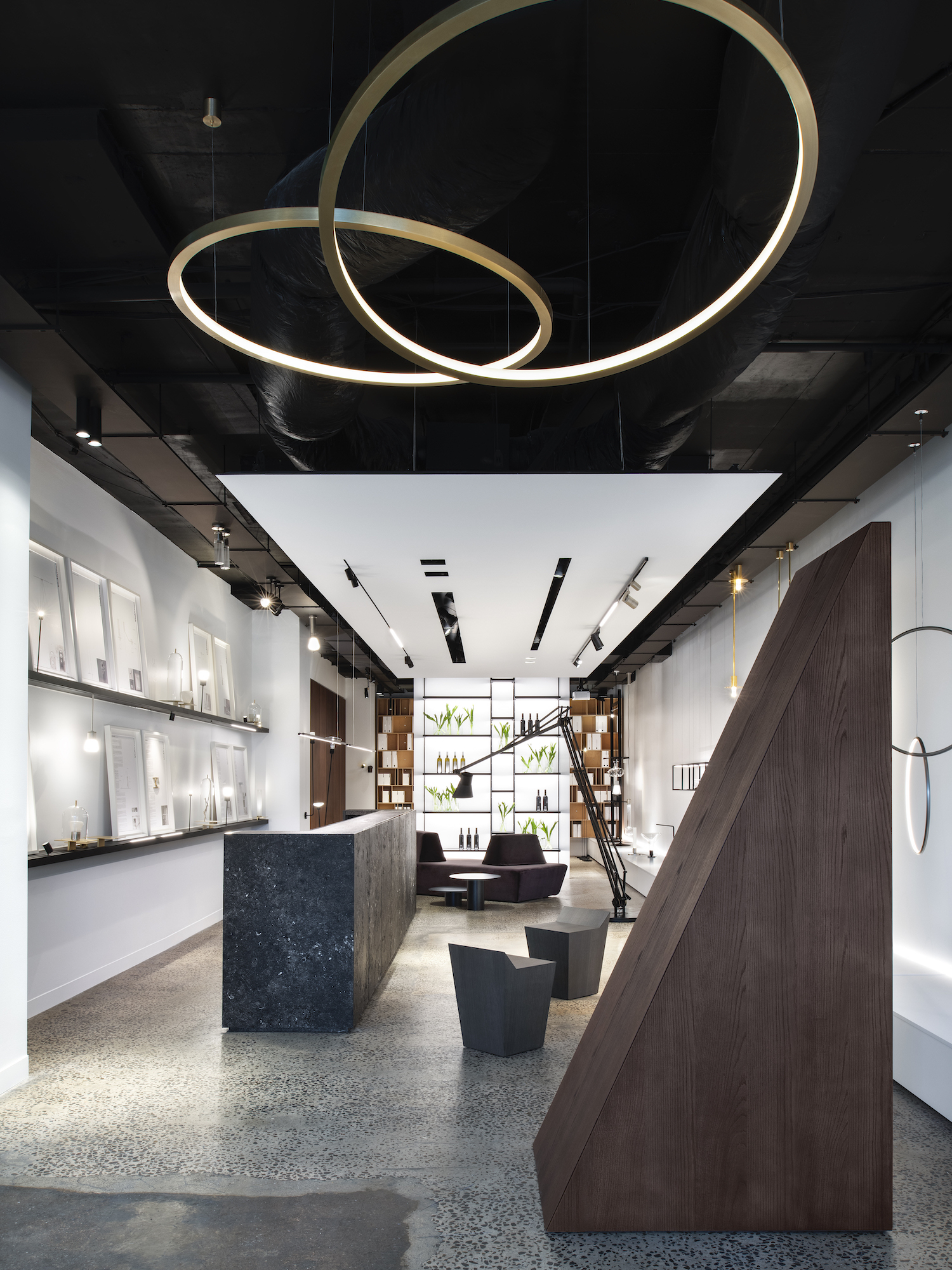 est living best of est vbo melbourne showroom 7