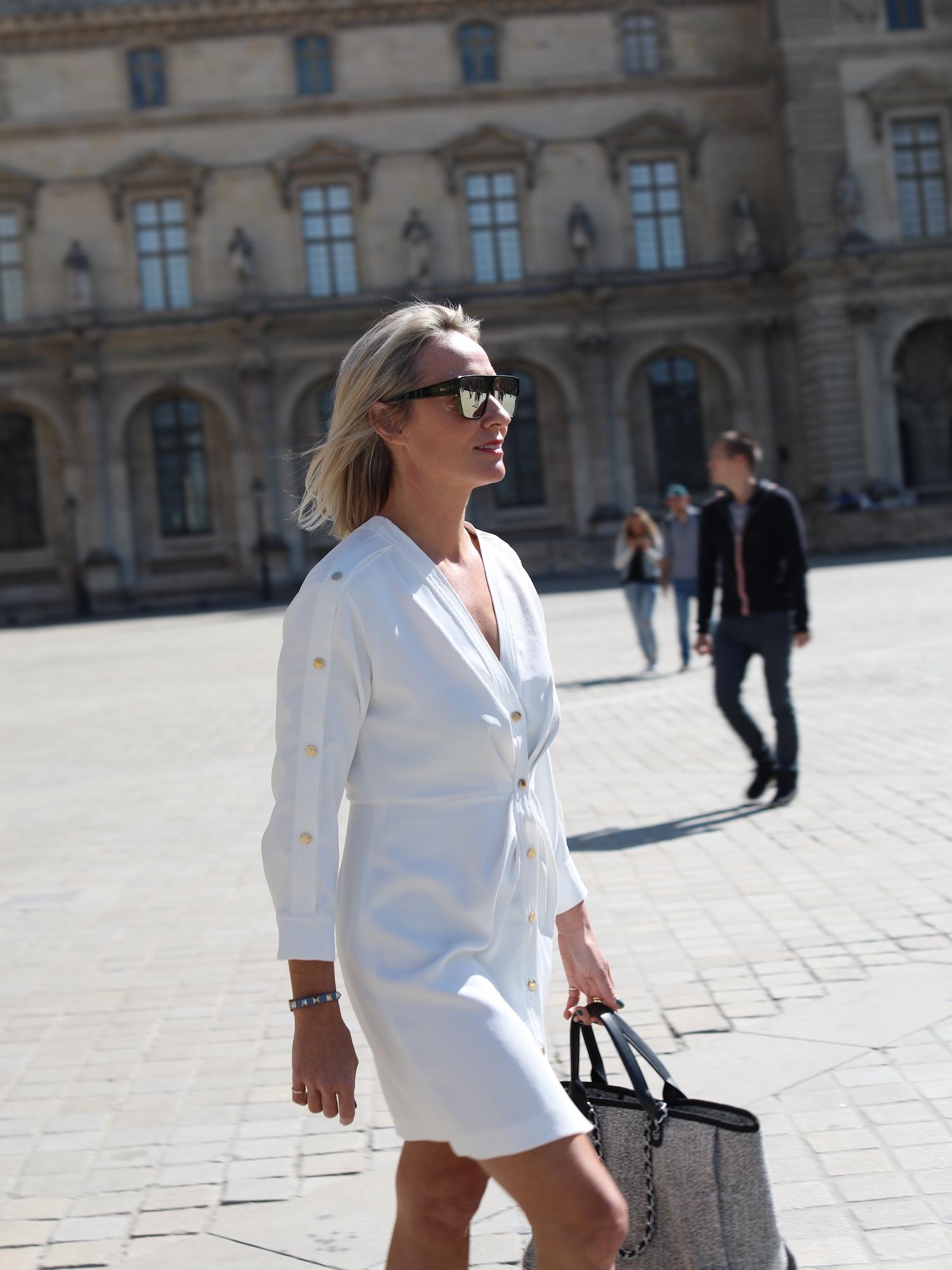 est living claire delmar boe 2019 stylists 01