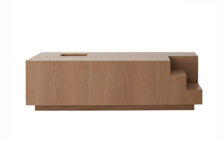 est living daniel boddam m coffee table 05 750x540